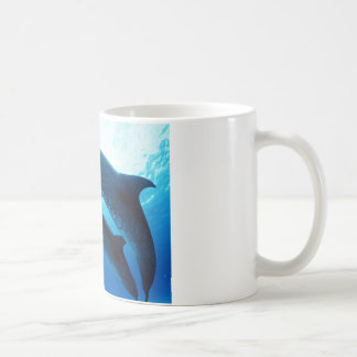 Under havet kaffemugg