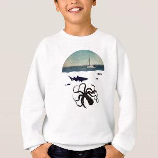 Under havet t-shirts