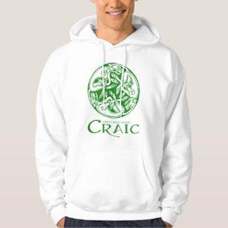 Underbar västkustenCraic tröja