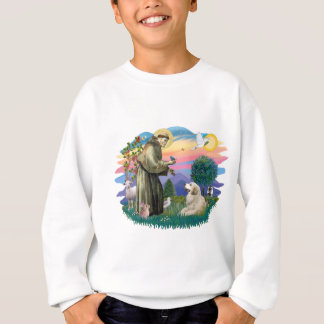 Underbara Pyrenees (#2) T Shirt
