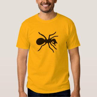 Underbarnet T-shirts