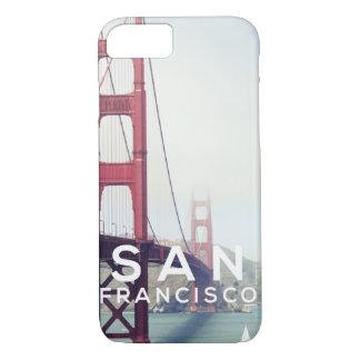Undersök San Fransisco