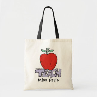 Undervisa Tote Bag