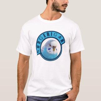 undulat tee shirt