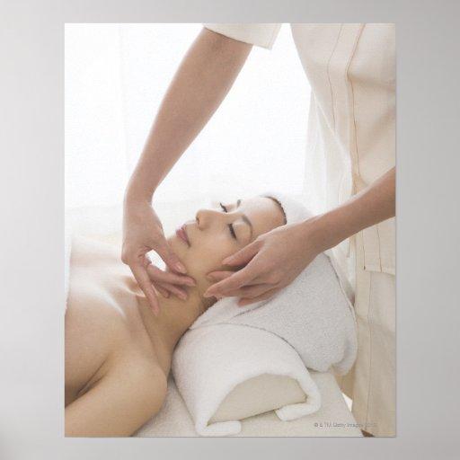 recensioner massage rött hår