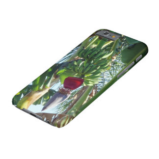 Unga bananer barely there iPhone 6 fodral