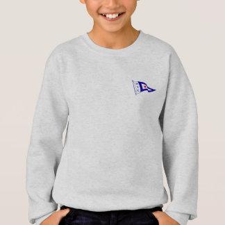 Ungdomtröja T-shirt