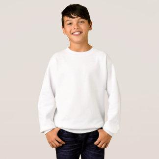 Unge Hanes ComfortBlend® tröja