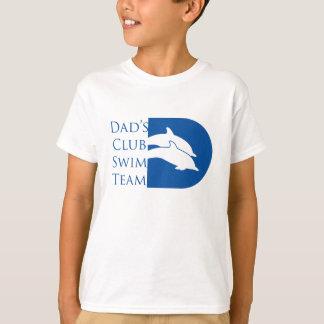 Ungevit T T-shirt