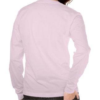 Unicorn 11 tröja
