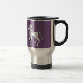 Unicorn Resemugg