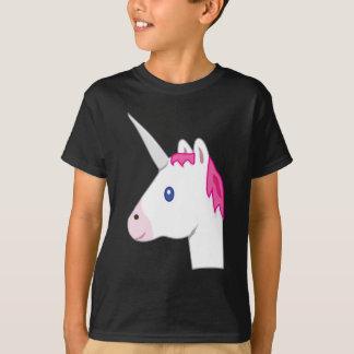 Unicornemoji Tshirts