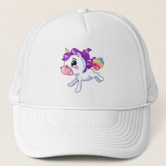 Unicornfisar Keps