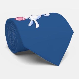 Unicornfisar Slips