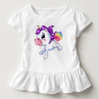Unicornfisar Tee Shirt