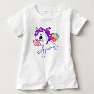 Unicornfisar Tröjor
