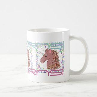 Unicorns! , Unicorns! Kaffemugg