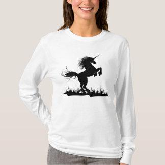 Unicornskjorta Tshirts