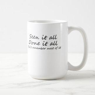 Unika gåvaidéer för rolig kaffe koppar eller