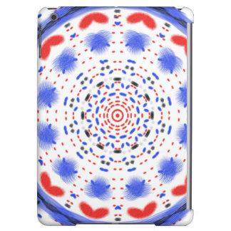 Unikt abstrakt mönster
