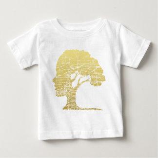 Unikt symbol miljö- Philos för psykologiträd Tröja