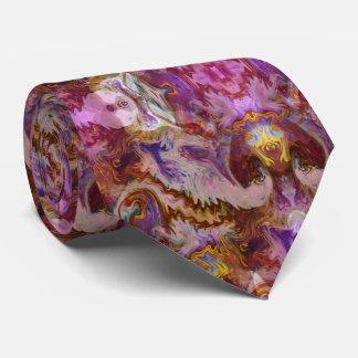 Uninhibited slips för variation 1