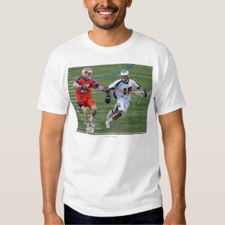 UNIONDALE NY - AUGUSTI 13:  Stephen Peyser #18 T Shirts