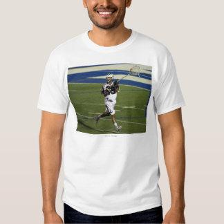 UNIONDALE NY - JULI 28:  Matt Madalon #19 T Shirts