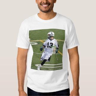 UNIONDALE NY - JULI 28:  Stephen Berger #13 Tee Shirts