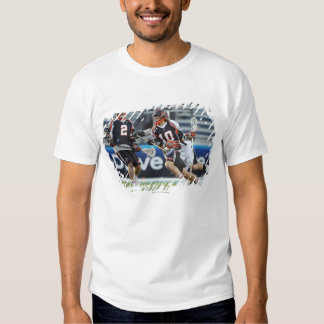 UNIONDALE NY - JUNI 03:  Billy bitterhet #10 T-shirts