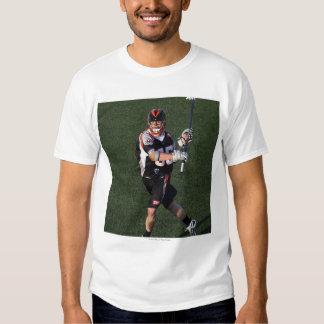 UNIONDALE NY - JUNI 03:  Eric Martin #55 T-shirts