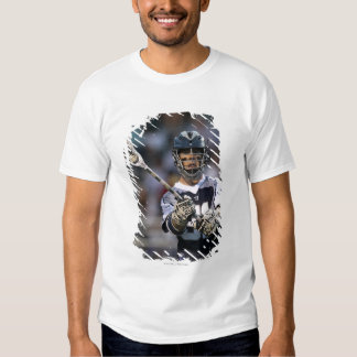 UNIONDALE NY - JUNI 16:  Mike Kimmel #51 2 T Shirt