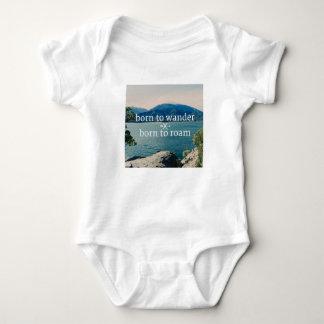 Unisex- hipsteronsie tshirts