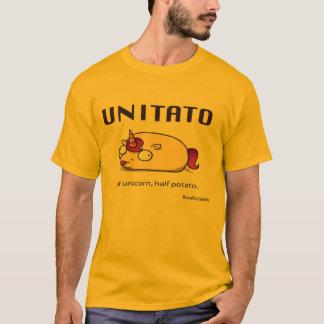 Unitato skjorta! tröjor
