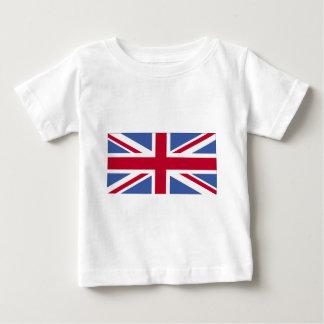 UNITED KINGDOM FLAGGA T-SHIRT