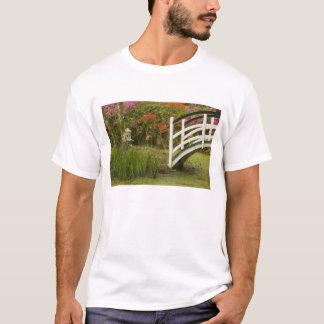 United States; South Carolina; Charleston; 2 Tee Shirts