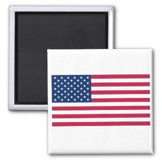 United States US Kylskåpmagneter