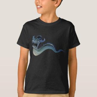 UNIVERSITETSLÄRAREQUIXOTES t-skjorta för fantasi - Tshirts