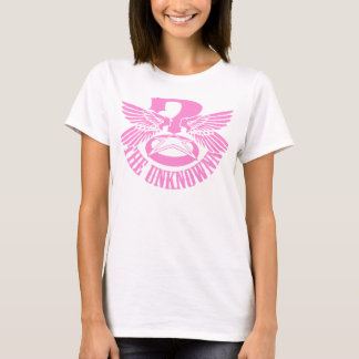 Unknownn damCamisole T-shirts