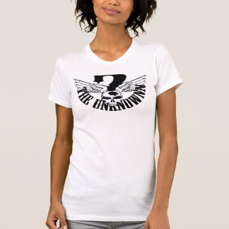 Unknownn damCamisole Tee Shirts