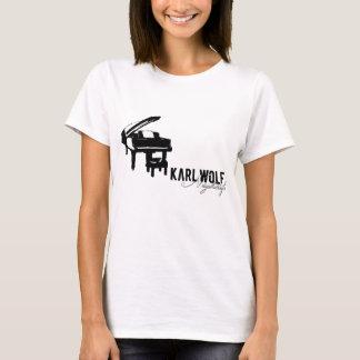 Untitled-213 Tee Shirt