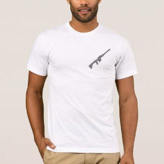 Unturned Merchandise för Grizzly T Shirt
