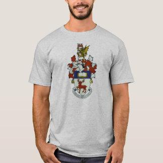UoS T skjorta Tshirts