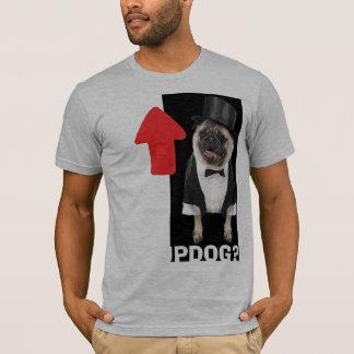 Updog T Shirt