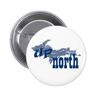 UPP Michigan upp norr Yooper knäppas
