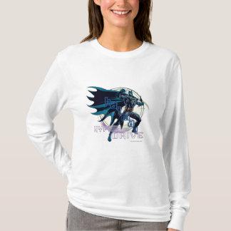 Uppassare - Hyper drev T Shirts