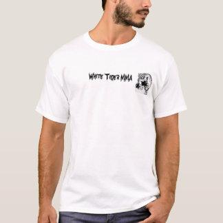 uppersnitttiger, vittigerMuttahida Majlis-E-Amal Tee Shirt
