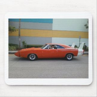 Uppladdare Daytona 440 för 1969 fint Musmatta