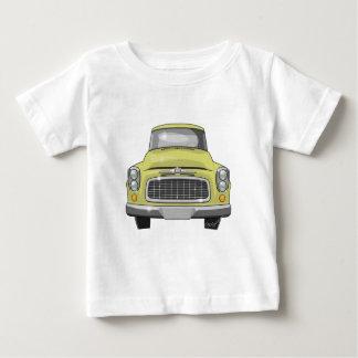 Uppsamling för internationell 1960 tee shirts