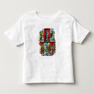 Uppstigningen T-shirt